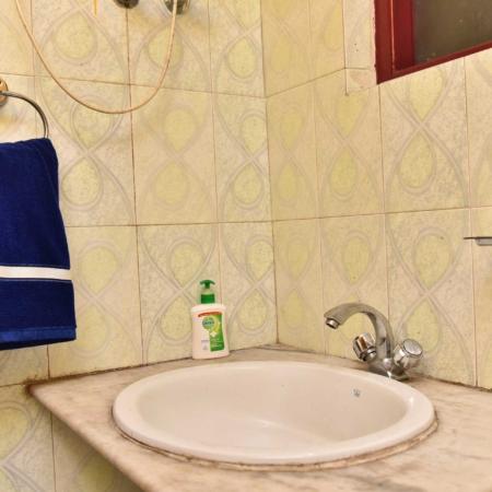 hotel-dikiling-bathroom5