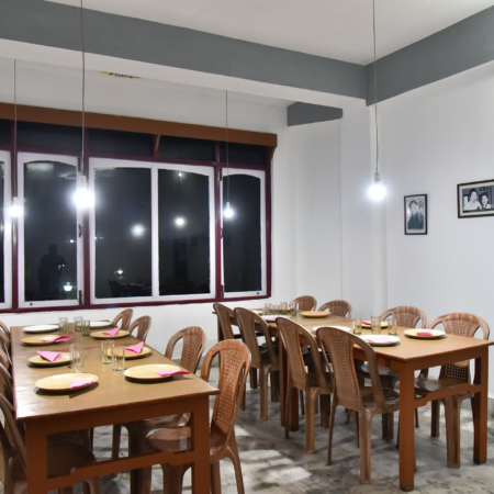 hotel-dikiling-dining