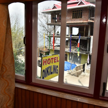 hotel-dikiling-outdoor2