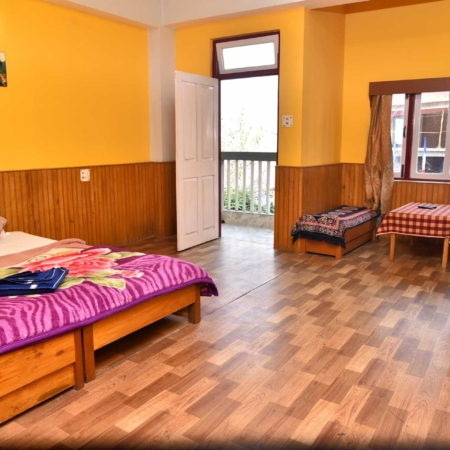 hotel-dikiling-room-deluxe5