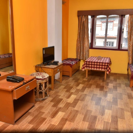 hotel-dikiling-room10